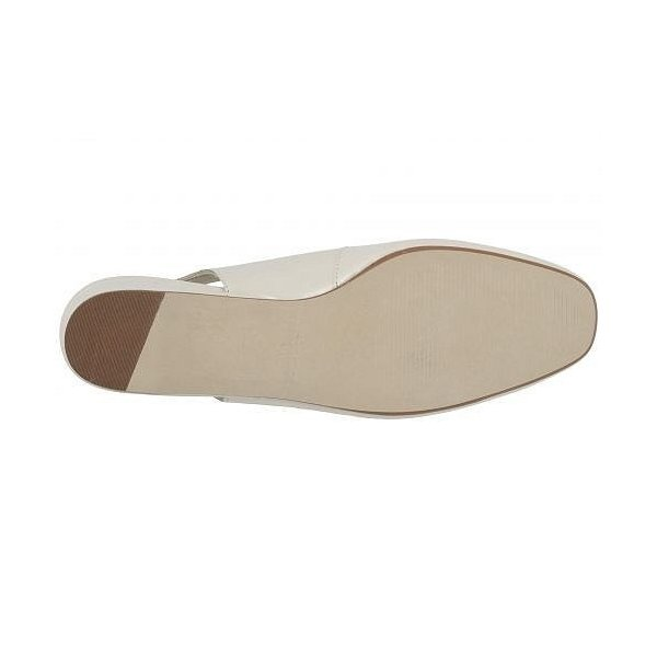 Walking Cradles ウォーキングクレイドル レディース 女性用 シューズ 靴 フラット Parasol - Bone Leather