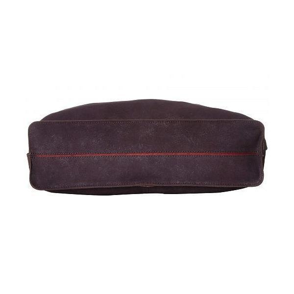 Hammitt ハミット レディース 女性用 バッグ 鞄 トートバッグ バックパック リュック Oliver Zip - Grape