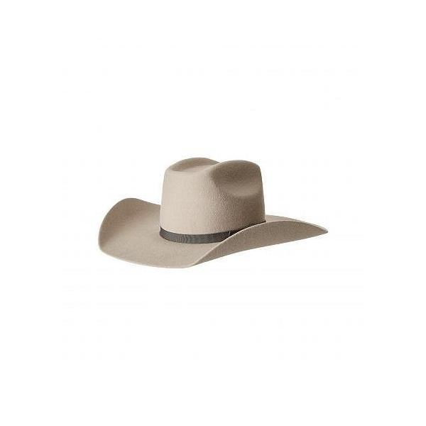 M/&F Western Boys Wool Added Money Grey XL Little Kids//Big Kids