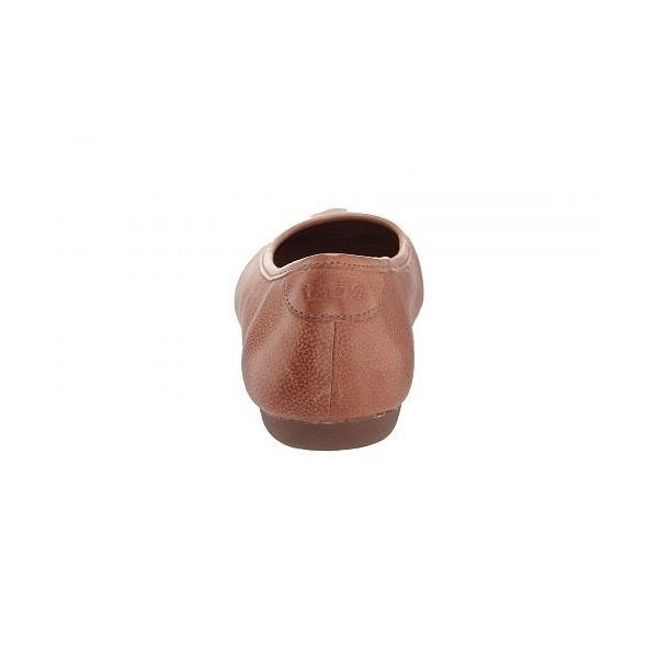 taos Footwear タオス レディース 女性用 シューズ 靴 フラット Rascal - Nude