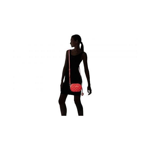 Aldo アルド レディース 女性用 バッグ 鞄 ウエストポーチ Stelzer - Red