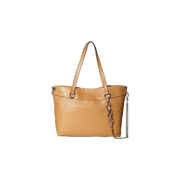 Vince Camuto ヴィンスカムート レディース 女性用 バッグ 鞄 トートバッグ バックパック リュック Liya Tote - Oak