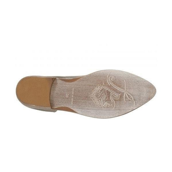 Free People フリーピープル レディース 女性用 シューズ 靴 フラット Royale Flat - Grey