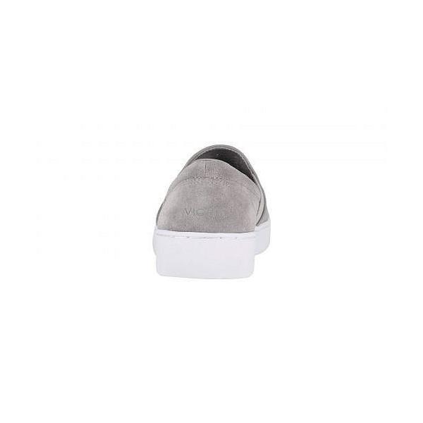 VIONIC バイオニック レディース 女性用 シューズ 靴 スニーカー 運動靴 Kani - Light Grey