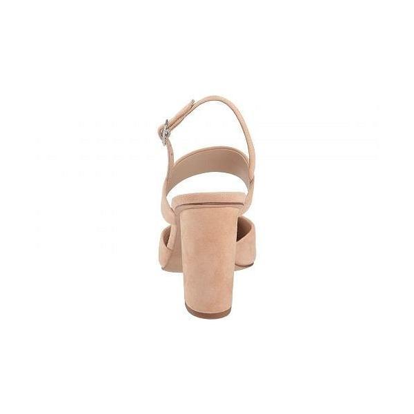 Botkier レディース 女性用 シューズ 靴 ヒール Halle - Biscuit