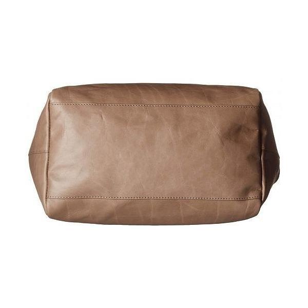 Hobo ホーボー レディース 女性用 バッグ 鞄 ショルダーバッグ バックパック リュック Native - Cobblestone