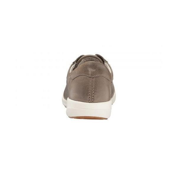 Josef Seibel ジョセフセイベル レディース 女性用 シューズ 靴 スニーカー 運動靴 Sina 11 - Asphalt