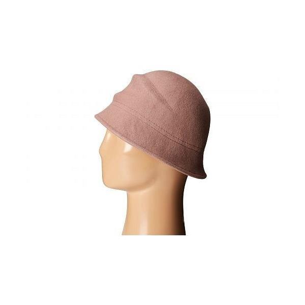 Betmar ベットマー レディース 女性用 ファッション雑貨 小物 帽子 Alexandrite - Blush