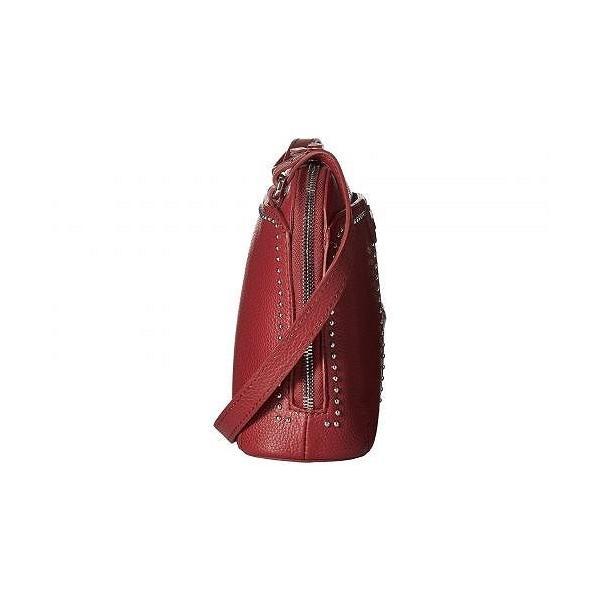 Brighton ブライトン レディース 女性用 バッグ 鞄 バックパック リュック Jojo Domed Organizer - Lipstick