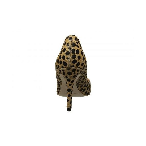 Loeffler Randall ロフラーランドール レディース 女性用 シューズ 靴 ヒール Pari - Cheetah