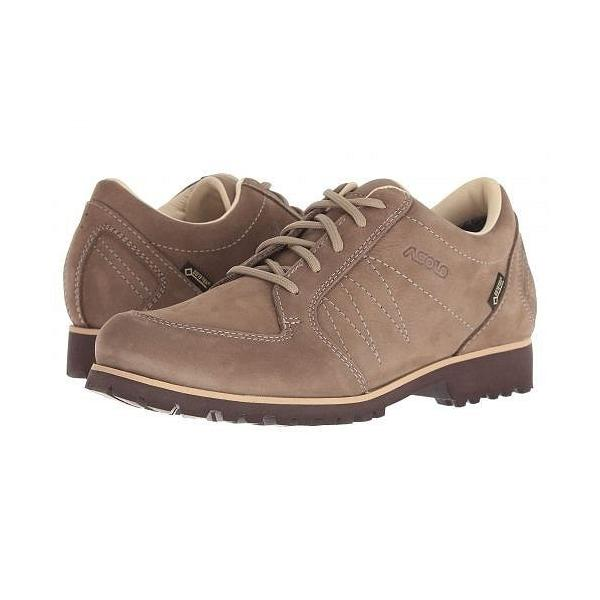 Asolo アゾロ レディース 女性用 シューズ 靴 スニーカー 運動靴 Taiki GV ML - Wool/Wool