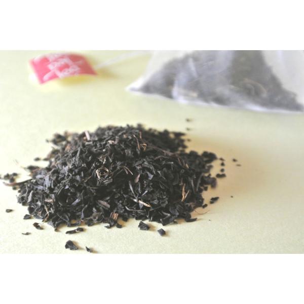 今村茶園の紅茶|imacha|04