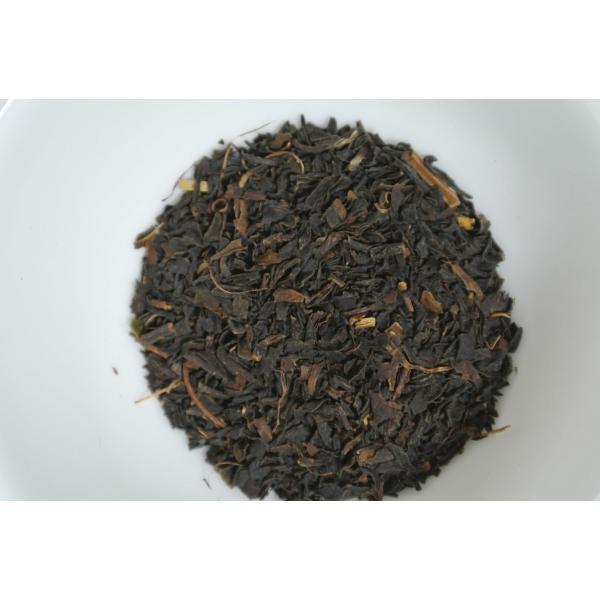 今村茶園の紅茶|imacha|05