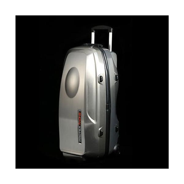 一部地域送料無料 代引不可 プロテックス PROTEX レーシング キャリーバック RACING R-1 SPECULAR(スペキュラー)|imagine-style