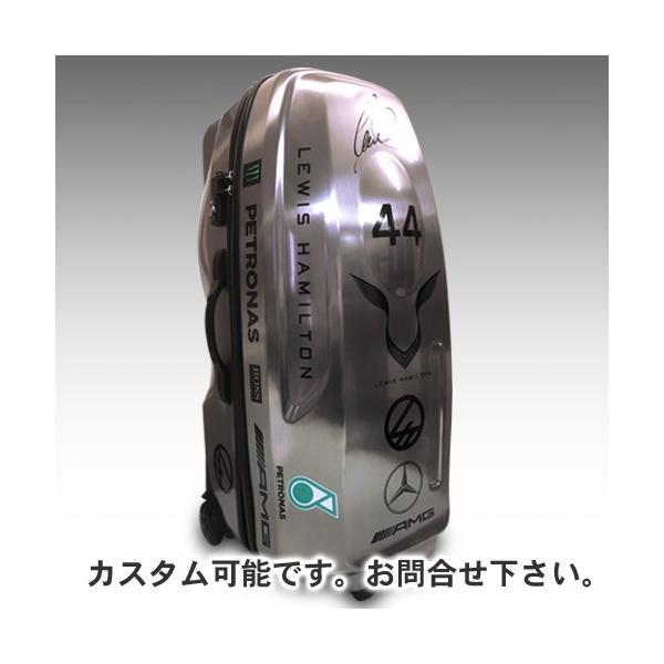 一部地域送料無料 代引不可 プロテックス PROTEX レーシング キャリーバック RACING R-1 SPECULAR(スペキュラー) imagine-style 02