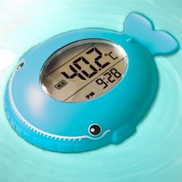 湯温計:お風呂用デジタル温度計72983〜〒郵送可¥320|imanando|03
