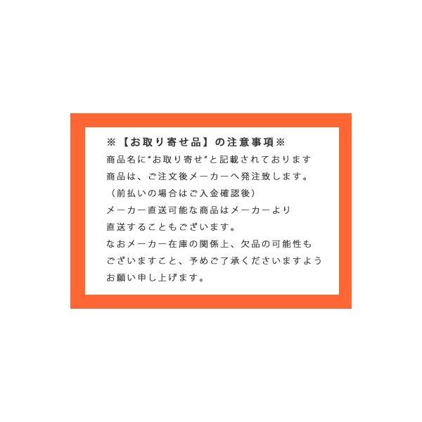 身長計:A&Dデジタル身長計(業務用)AD-6227〜お取り寄せ品:送料無料|imanando|02