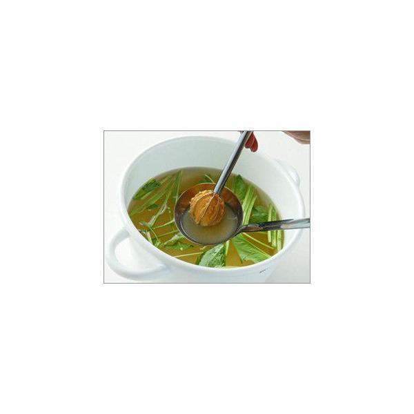 味噌汁専用の計量スプーンつきマドラーLS1500〜〒郵送可¥320|imanando|04