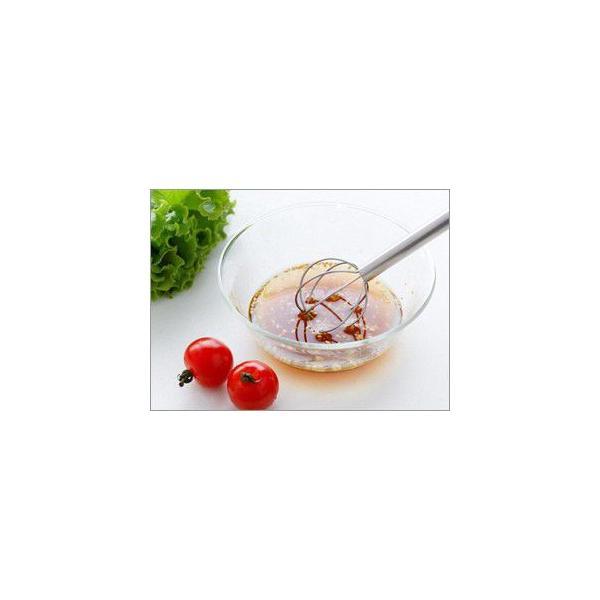 味噌汁専用の計量スプーンつきマドラーLS1500〜〒郵送可¥320|imanando|05