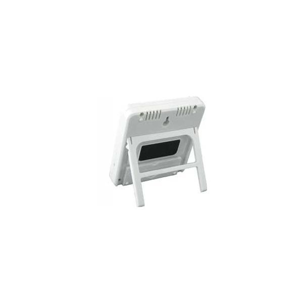 冷蔵庫温度計 外部センサー デジタル温度計 O-215WT 〒郵送可¥320|imanando|02