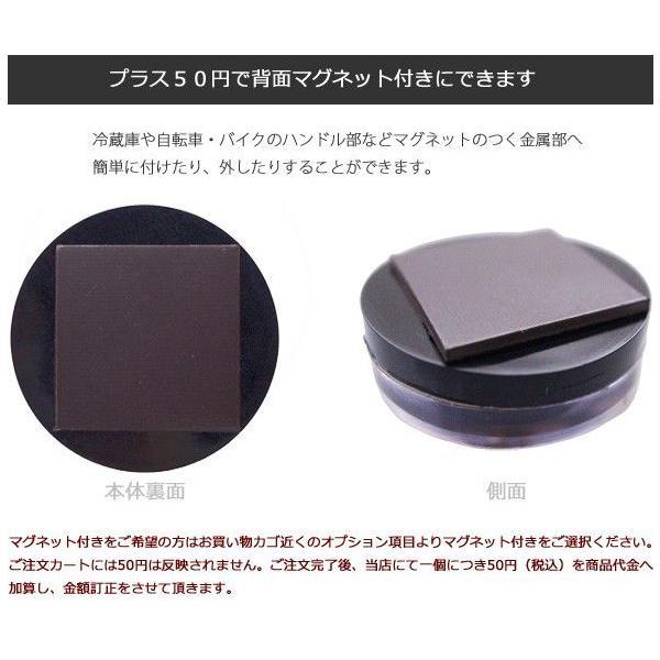 500円玉サイズ 超小型温度計 アナログ 8月下旬入荷予定:〒郵送可¥320|imanando|03