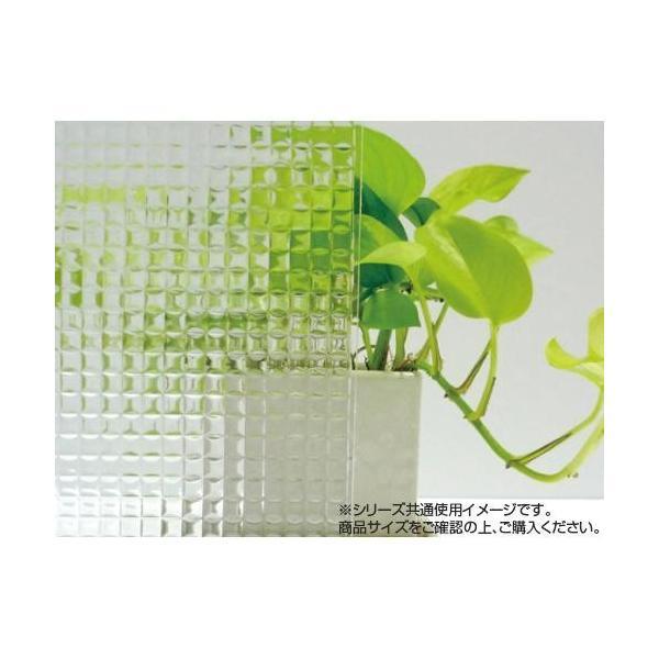 窓飾りシート 92×200cm CL GHS-922020(同梱・代引き不可)