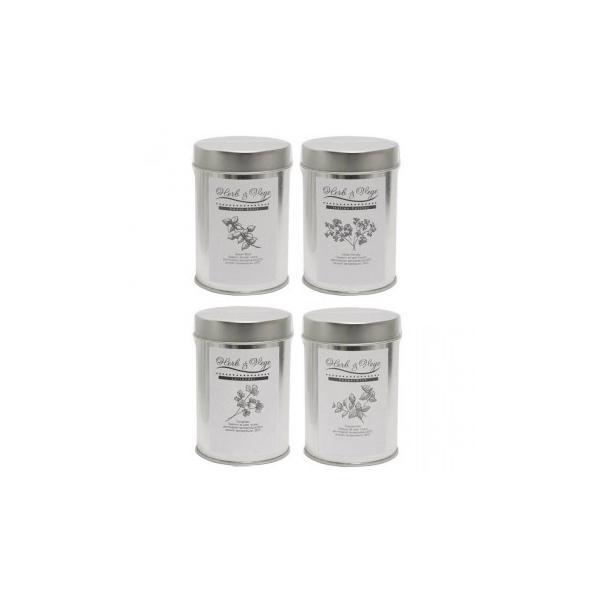 ナガクラ ハーブ&ベジS スイートバジル・イタリアンパセリ・コリアンダー(パクチー)・ペパーミント 4種セット(同梱・代引き不可)