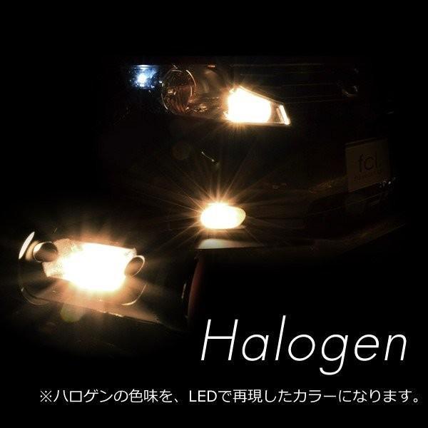 fcl LEDヘッドライト 車用 LEDフルキット H1/H3/H7/H8/H11/H16/HB3/HB4 当店人気商品|imaxsecond|12