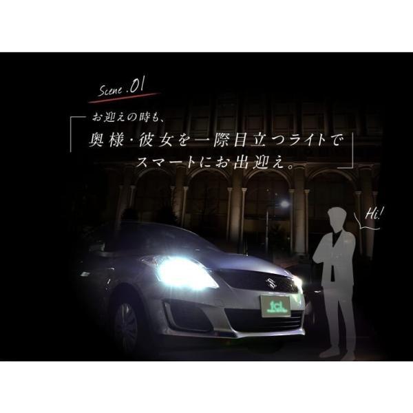 fcl LEDヘッドライト 車用 LEDフルキット H1/H3/H7/H8/H11/H16/HB3/HB4 当店人気商品|imaxsecond|17