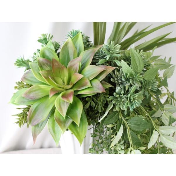 造花 観葉植物 多肉植物 インテリア B-258|impish|04