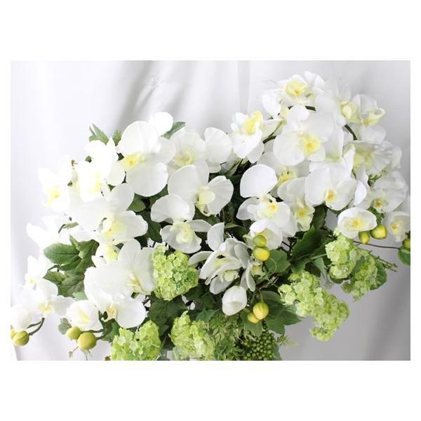 造花 インテリア アレンジメント B-265|impish|02