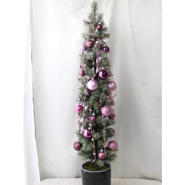 クリスマスツリー インテリア 高級 B-279|impish