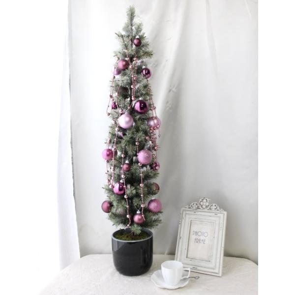 クリスマスツリー インテリア 高級 B-279|impish|02