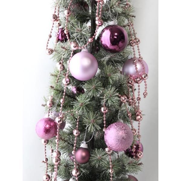 クリスマスツリー インテリア 高級 B-279|impish|03