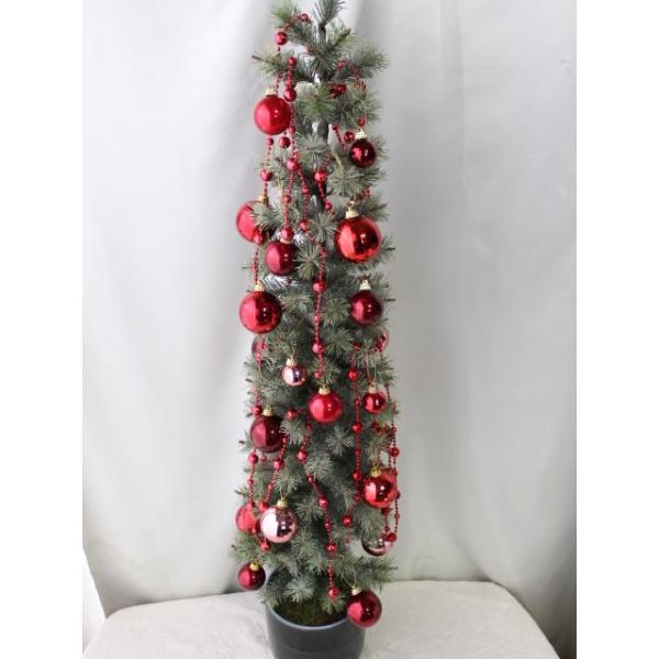 クリスマスツリー インテリア 高級 B-281 impish