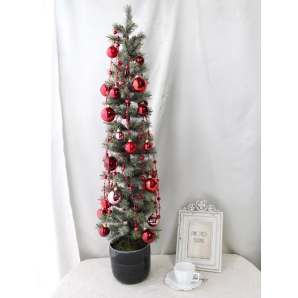 クリスマスツリー インテリア 高級 B-281 impish 02