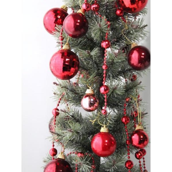 クリスマスツリー インテリア 高級 B-281|impish|03