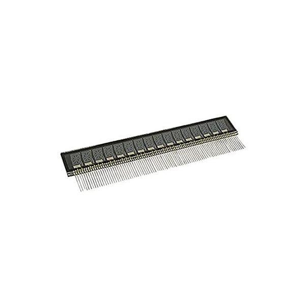 Game Room Guys Pinball Display 16-Digit Alpha Numeric - 49-7000-00[並行輸入品]