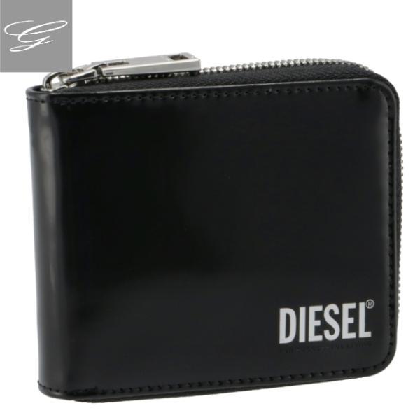 Import Brand Grace_039x07536ps679t8013