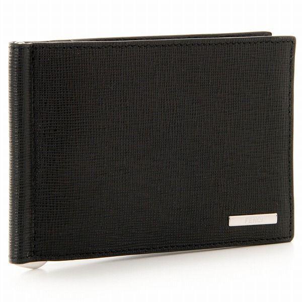fendi メンズ 財布