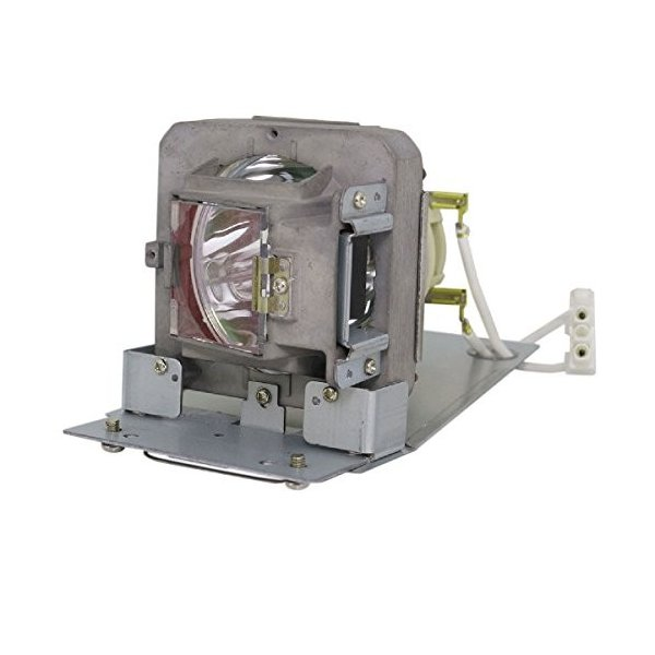 Lytio Economy for NEC NP33LP Projector Lamp with Housing