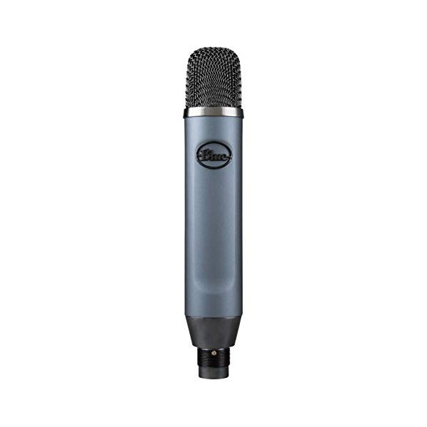 Blue Ember Small Diaphragm Studio Condenser Microphone 並行輸入品