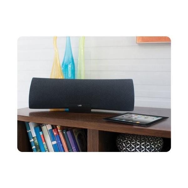 iPhone/iPod Touch/iTunes対応★980-000625 UE Air Speaker UE エア スピーカー Logitech社