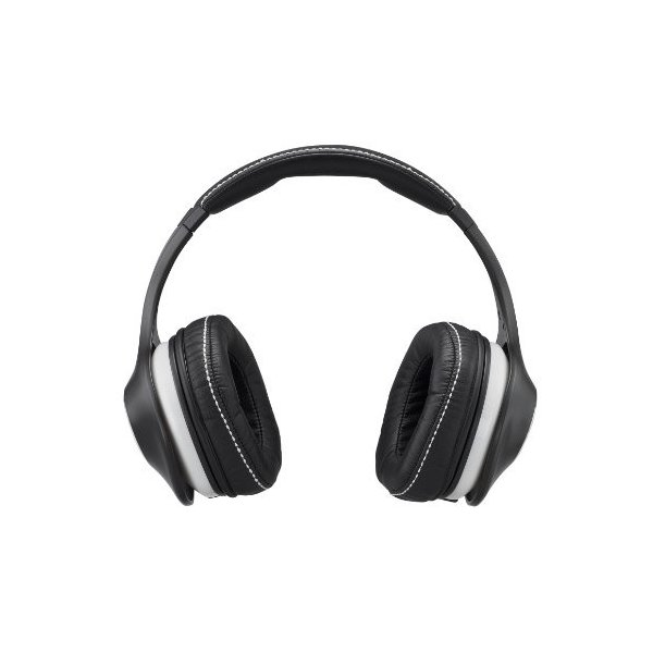 DENON AH-D600 ミュージックマニアックオーディオフィル オーバーイヤヘッドホン|importshop|01