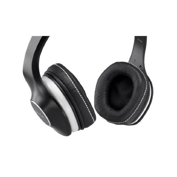 DENON AH-D600 ミュージックマニアックオーディオフィル オーバーイヤヘッドホン|importshop|02