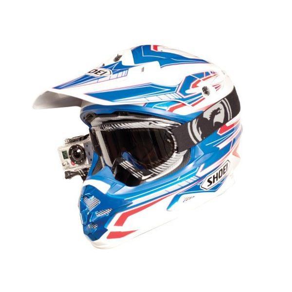 GoPro HD HERO2 Motorsports Edition CHDMH-002 モータースポーツエディション
