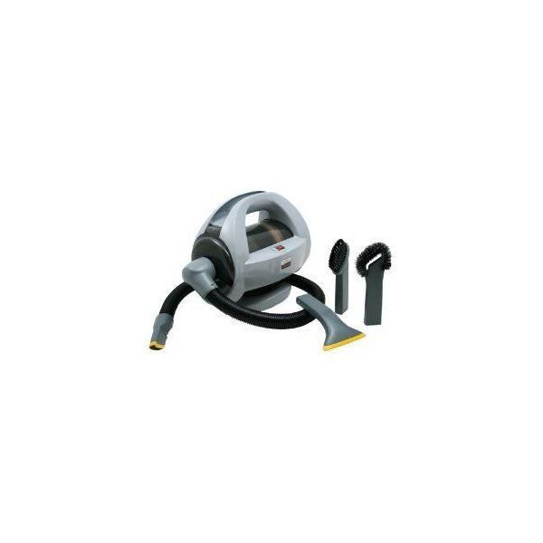 Carrand 94005AS AutoSpa Bagless Auto-Vac