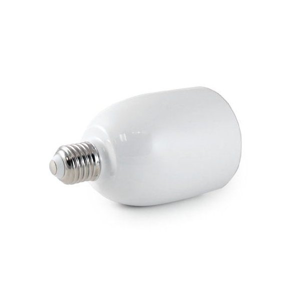 Propel Indoor LED Light Bulb With Built-In Bluetooth Speaker