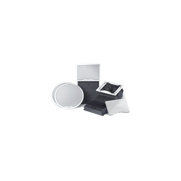 Bose ボーズ Virtually InvisibleR 191 Speaker スピーカー