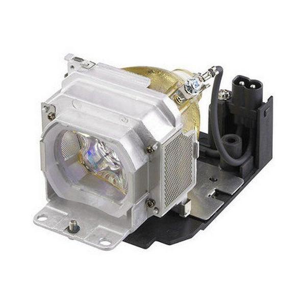 VPL-BW5  プロジェクター用 汎用 交換ランプ Sony社
